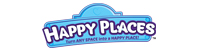 Happy Places מותג